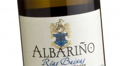 Albariño (image via BBC Good Food)