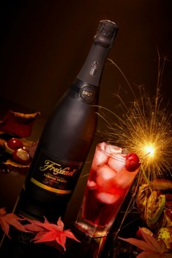 Freixenet Guido by Shaken & Stirred
